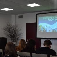 10.03.2020 Audzēkņi iepzīstas ar TIC piedāvājumiem_3