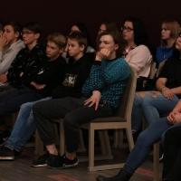 11.11.2019Tehnikumaviesojasvirukopavilki_9