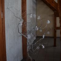 1.12.2019rukudarbnicaskalnamuiza_17