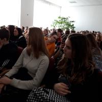 12.03.2020Skolasprezentacijaspasakumamadona_4