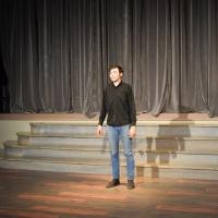 12.03.2020 Skolasskatuvesrunaskonkurss_4