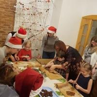 12.12.2019 Rūķu meistardarbnīca tehnikuma darbinieku bērniem_2