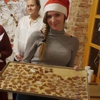 12.12.2019 Rūķu meistardarbnīca tehnikuma darbinieku bērniem_3