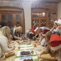 12.12.2019 Rūķu meistardarbnīca tehnikuma darbinieku bērniem_6