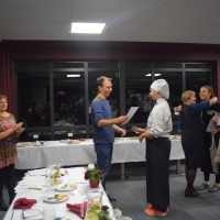 14.11.2019konkurssesidross,radoss_41