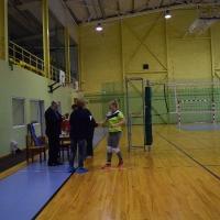 14.11.2019musuvolejbolistempirmavieta_20
