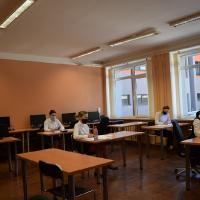 16.06.2021eksamensviesmilibaspakalpojumuspecialistiemuncelubuvtehnikiem_9