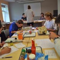 18.06.2018.profesionalaskvalifikacijaseksamensveterinararstaasistentiem_3