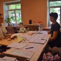 18.06.2018.profesionalaskvalifikacijaseksamensveterinararstaasistentiem_5