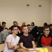 20.02.2020 Erudicijaskonkurssdoma,zini,mini_37