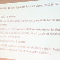 20.02.2020 Erudicijaskonkurssdoma,zini,mini_7
