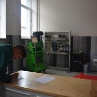 20.06.2018profesionalaskvalifikacijaspraksesaizstavesanaceliniekiemunautomehanikiem_10
