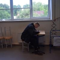 20.06.2018profesionalaskvalifikacijaspraksesaizstavesanaceliniekiemunautomehanikiem_11