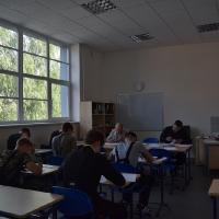 20.06.2018profesionalaskvalifikacijaspraksesaizstavesanaceliniekiemunautomehanikiem_1