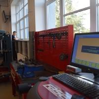 20.06.2018profesionalaskvalifikacijaspraksesaizstavesanaceliniekiemunautomehanikiem_21
