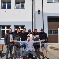 20.06.2018profesionalaskvalifikacijaspraksesaizstavesanaceliniekiemunautomehanikiem_26