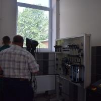 20.06.2018profesionalaskvalifikacijaspraksesaizstavesanaceliniekiemunautomehanikiem_27