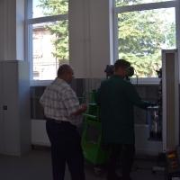 20.06.2018profesionalaskvalifikacijaspraksesaizstavesanaceliniekiemunautomehanikiem_28