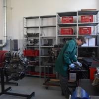20.06.2018profesionalaskvalifikacijaspraksesaizstavesanaceliniekiemunautomehanikiem_29