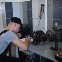 20.06.2018profesionalaskvalifikacijaspraksesaizstavesanaceliniekiemunautomehanikiem_34