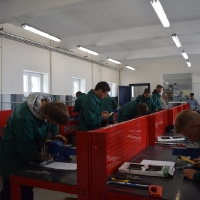 20.06.2018profesionalaskvalifikacijaspraksesaizstavesanaceliniekiemunautomehanikiem_3
