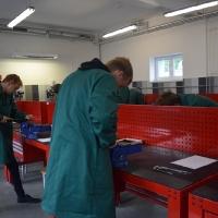 20.06.2018profesionalaskvalifikacijaspraksesaizstavesanaceliniekiemunautomehanikiem_7