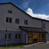 20.06.2018profesionalaskvalifikacijaspraksesaizstavesanaceliniekiemunautomehanikiem_8