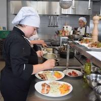 profesionalaskvalifikacijaseksamenspavariem_16