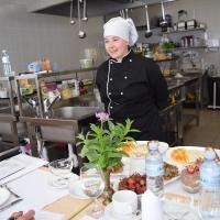 20.06.2018 Profesionālās kvalifikācijas eksāmens JG programmas pavāriem