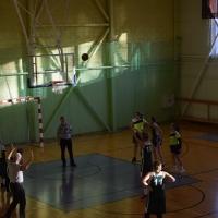 23.01.2020amisksportaspeluapaksgrupassacensibasbasketbolajaunietem_11