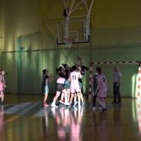 23.01.2020amisksportaspeluapaksgrupassacensibasbasketbolajaunietem_23