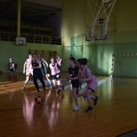 23.01.2020amisksportaspeluapaksgrupassacensibasbasketbolajaunietem_24