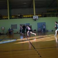 23.01.2020amisksportaspeluapaksgrupassacensibasbasketbolajaunietem_25