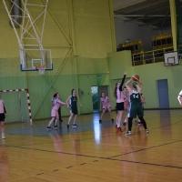 23.01.2020amisksportaspeluapaksgrupassacensibasbasketbolajaunietem_32