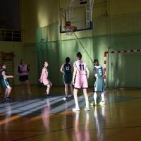 23.01.2020amisksportaspeluapaksgrupassacensibasbasketbolajaunietem_35