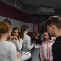 26.11.2019uznemamviesusnovalkasjanacimzesgimnazijas_11