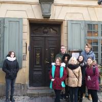 27.02.2020Macibuekskursijarigaunstokholma_16