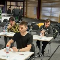 28.02.2020 Konkursajaunaisautomehanikispusfinala_3