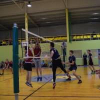 28.11.2019AMISK30sportaspeluapaksgrupasacensibasvolejbolajauniesiem_13