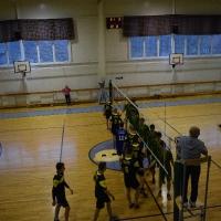 28.11.2019AMISK30sportaspeluapaksgrupasacensibasvolejbolajauniesiem_15