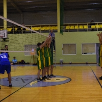 28.11.2019AMISK30sportaspeluapaksgrupasacensibasvolejbolajauniesiem_19