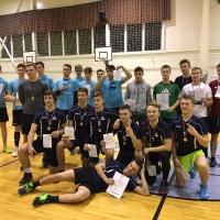 28.11.2019AMISK30sportaspeluapaksgrupasacensibasvolejbolajauniesiem_1
