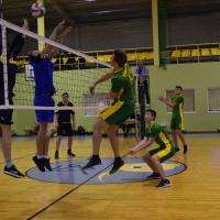 28.11.2019AMISK30sportaspeluapaksgrupasacensibasvolejbolajauniesiem_20
