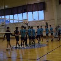 28.11.2019AMISK30sportaspeluapaksgrupasacensibasvolejbolajauniesiem_23