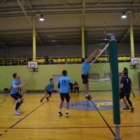 28.11.2019AMISK30sportaspeluapaksgrupasacensibasvolejbolajauniesiem_24