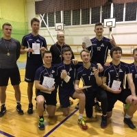 28.11.2019AMISK30sportaspeluapaksgrupasacensibasvolejbolajauniesiem_2
