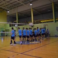28.11.2019AMISK30sportaspeluapaksgrupasacensibasvolejbolajauniesiem_5