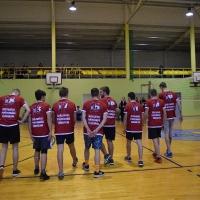 28.11.2019AMISK30sportaspeluapaksgrupasacensibasvolejbolajauniesiem_6
