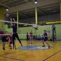 28.11.2019AMISK30sportaspeluapaksgrupasacensibasvolejbolajauniesiem_7