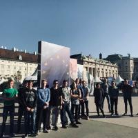 7.11.2019aicinamizmantoterasmusprojektajaunasiespejas_16